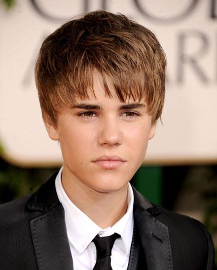 Justin Babier Photos Justin Bieber Download Songs