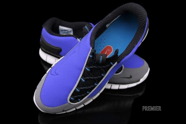 Nike-Footscape-Free-Treasure-Blue-Now-Available-6-600x402