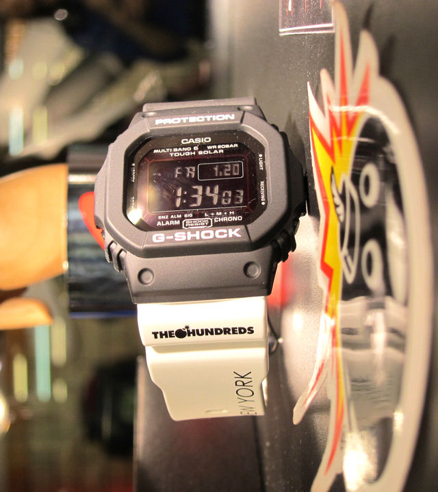 The_Hundreds_Casio_G-Shock_GW-M5610TH-1ER_Collaboration_1
