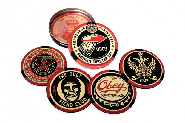 obey-2012-coaster-set-1-620x413