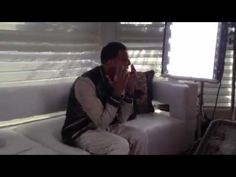 Jalil Lopez – Princesa Mia (Official Video) (Preview)