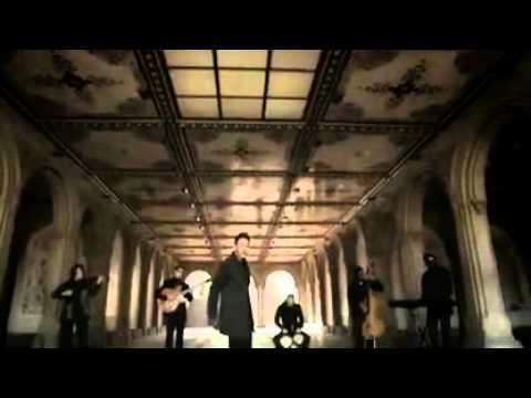 Prince Royce – Las Cosas Pequeñas (Official Video)