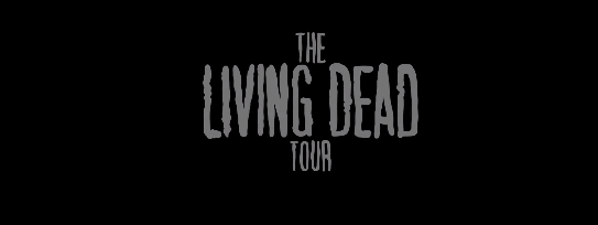 "Video: Zeds Dead ""The Living Dead Tour"" Teaser"