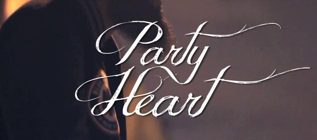Rick Ross Ft. Stalley – Party Heart (Official Video)