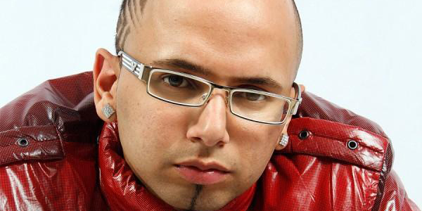 Pitbull's newest Artist Sensato joins Canadian Planet Pit Tour