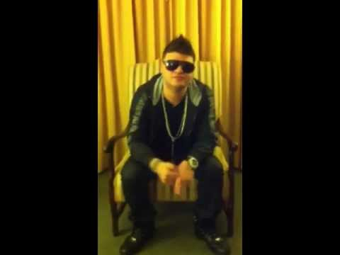 Farruko Confirms His Concert In Atlanta, GA