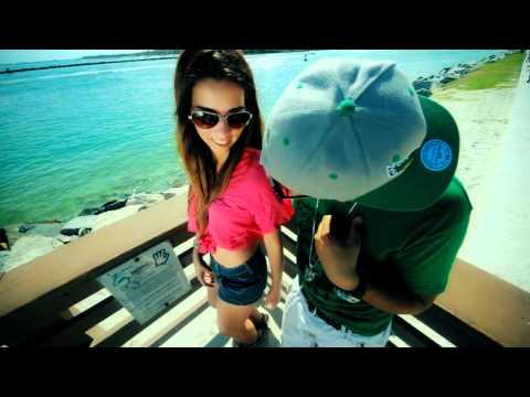 @BBKMusic – Nadie Como Tu (Official Video)