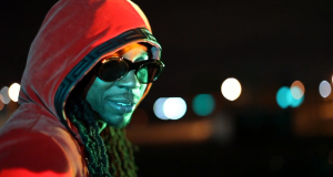 Behind The Scenes: 2 Chainz – Riot (Official Video)