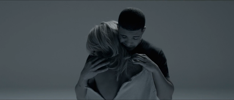 Drake ft. Rihanna take care (nathanc remix) youtube.