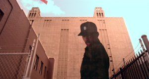 Kid Ink – Time Of Your Life (Official Video)