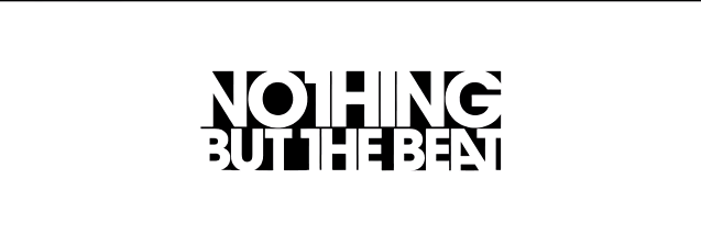 Movie- David Guetta - Nothing But The Beat
