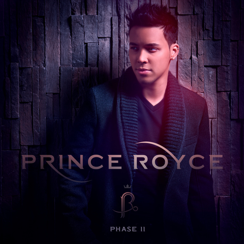 PR_Phase_II_Online