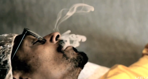 Snoop Dogg – Stoner's Anthem (Official Video)