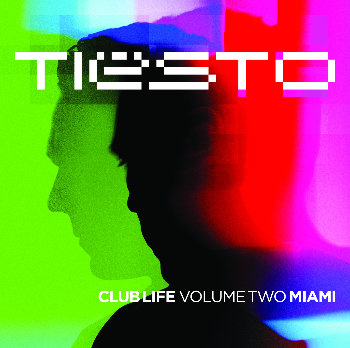TIESTO_CL_VOL2(COVER)