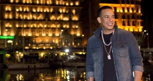 Daddy Yankee Kicks Off His 10 City European Tour