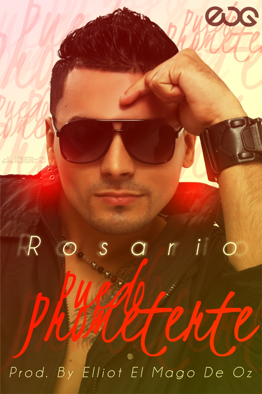 rosario latin singles Singles la gente que gasta  los hermanos rosario (en vivo) los hermanos rosario nuevecita de caja view all on spotify discovered on latin party anthems ¡qué .