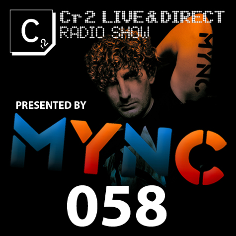 MYNC Presents Cr2 Live & Direct Radio Show: Dyro – Guestmix (2012) (Electro House)