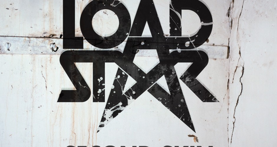 Loadstar – Second Skin & Terror Drone (2012) (Drum & Bass)