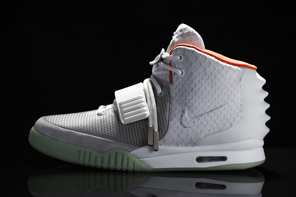 nike-air-yeezy-2-xl