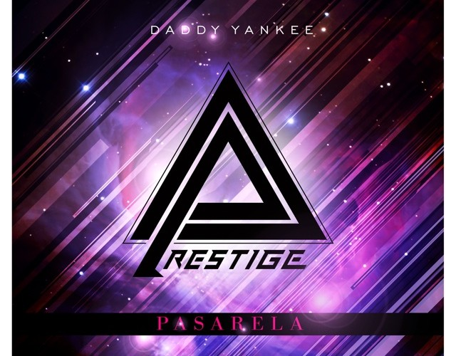 "Daddy Yankee Premieres New Music Video, ""Pasarela"" Tonight"