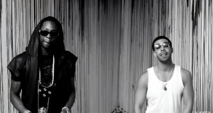 2 Chainz Ft. Drake – No Lie (Official Video)