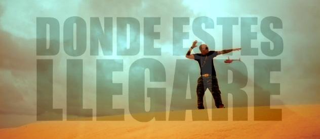 Alexis & Fido - Donde Estés Llegaré (Official Video) (Preview)
