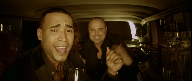 Don Omar Ft. Juan Magan - No Sigue Modas Music Video HD