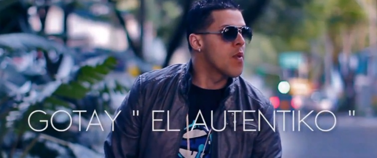 Gotay– Solo Decian MMM (Official Video)