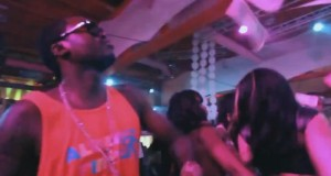 Meek Mill Ft. Fabolous – Racked Up Shawty (Official Video)