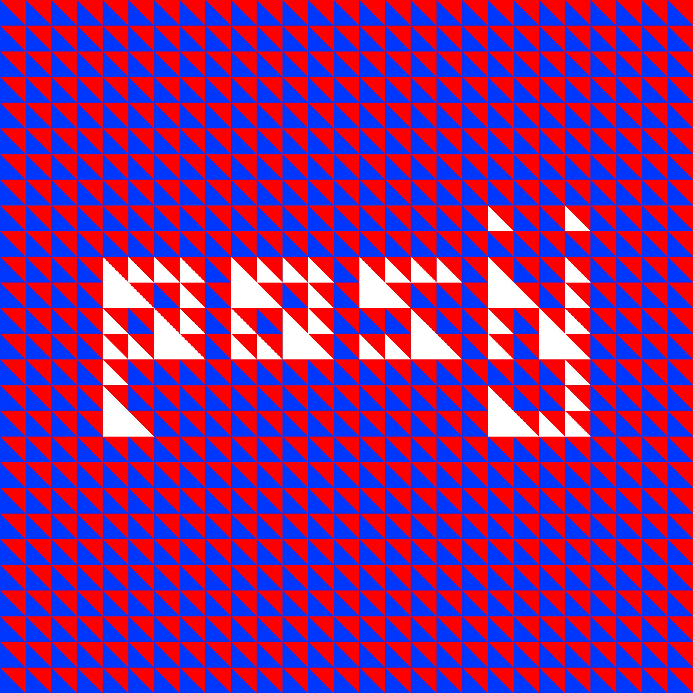 Posij - Empty Lungs EP Artwork