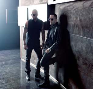 Wisin & Yandel Cancel Their US Tour