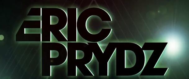 Video- Eric Prydz @ Beekman Beach Club NYC (Trailer)