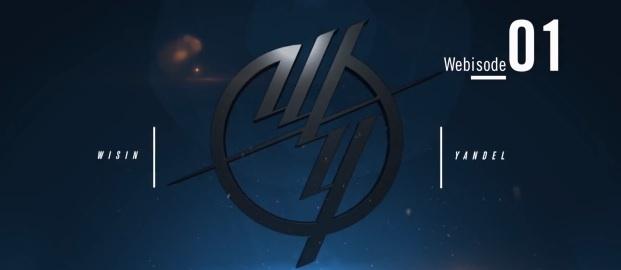 Wisin & Yandel - Los Lideres - Webisode #1