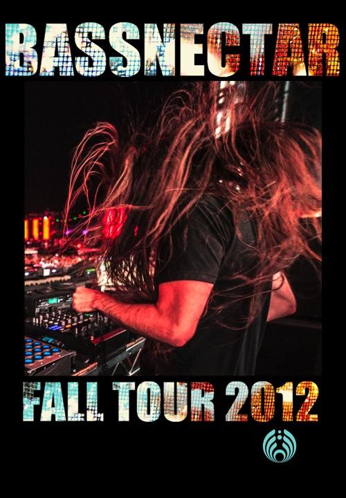 Bassnectar-Fall-Tour-2012_admat-stnd_500