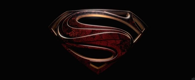 Movie Trailer- Man Of Steel (2013) Superman Movie 2013