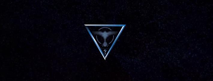 Tiesto Guess Designer Logo