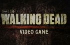Trailer: The Walking Dead: Video Game