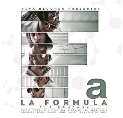 cover-formula-1