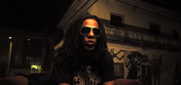Tego Calderon – El Sitio (Official Video)