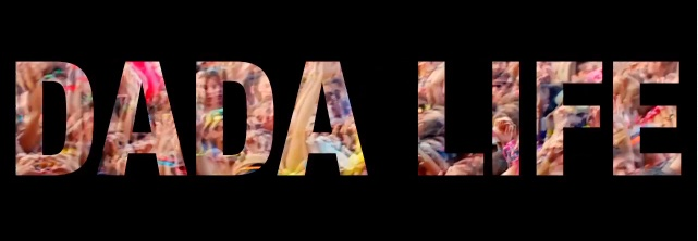 Dada Life Announces Their New Tour Dada Land 2012 North America