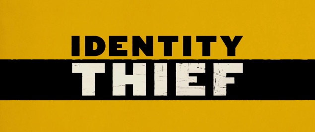 Identity Thief 2013 Trailer
