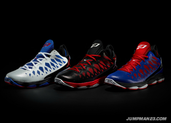 Jordan-CP3.VI-October-Colorways-1-600x434