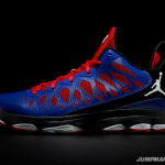 Jordan-CP3.VI-October-Colorways-2-600x436