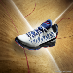 Jordan-CP3.VI-October-Colorways-4-594x600