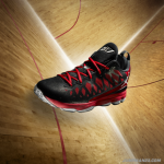 Jordan-CP3.VI-October-Colorways-5-597x600