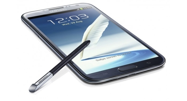 Samsung-GALAXY-Note-II-Product