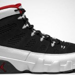 air-jordan-9-retro-johnny-kilroy-black-platinum-gym-red-302370-012-1