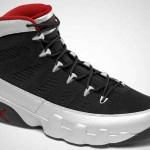 air-jordan-9-retro-johnny-kilroy-black-platinum-gym-red-302370-012-2