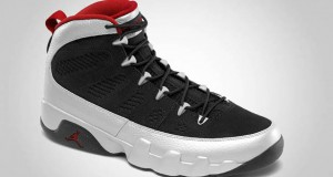 "Air Jordan ""Johnny Kilroy"" Retro 9′s Release Today"