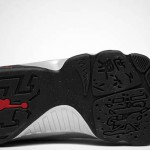 air-jordan-9-retro-johnny-kilroy-black-platinum-gym-red-302370-012-3